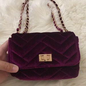 😍Steve Madden Bag
